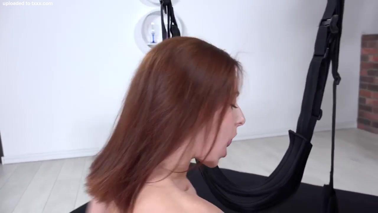Untie dawnloades porn videos