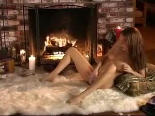 Lesbo porne orgasam Nipples