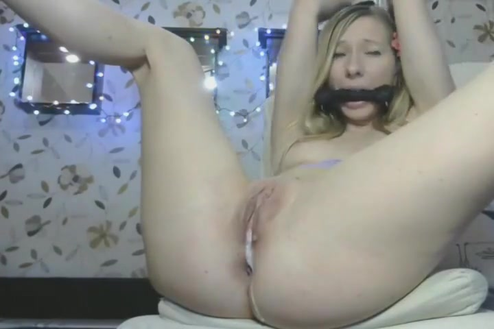 Anal free pictures dirty