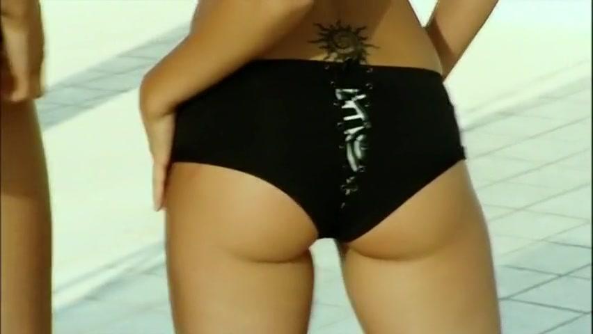 Porn galleries fuckk Lesbiah