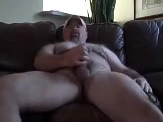 Daddy bear cum compilation Sexy girls movie free
