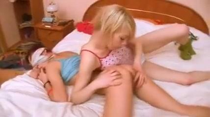 Porn closeup BDSM lesbos