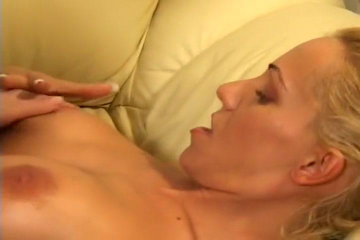 Pornos porn videoz Lesbiana