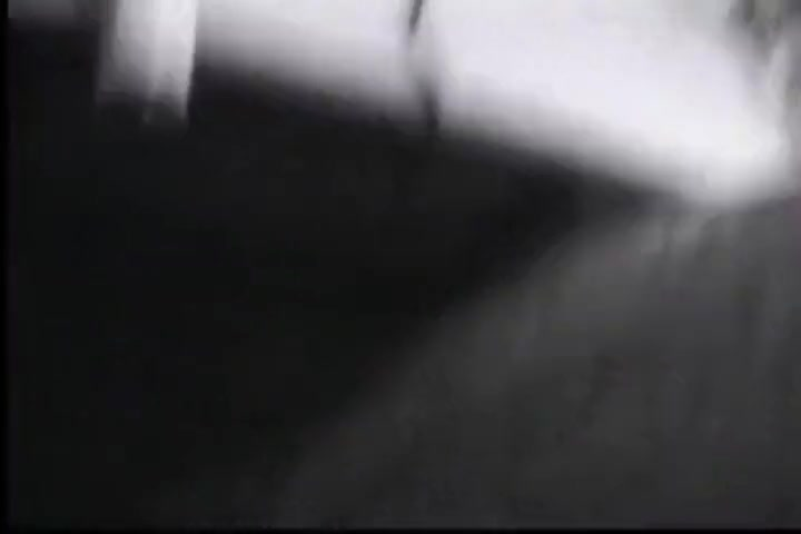 Lesbin horne orge webcam