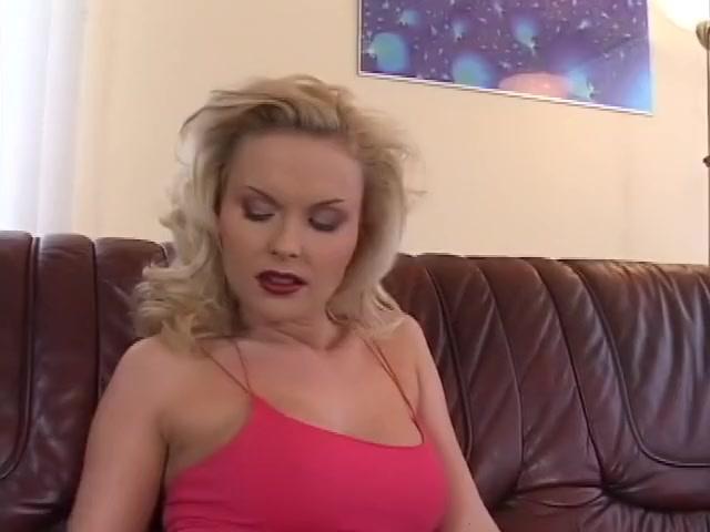 Fuck orgas videoes Lesbien