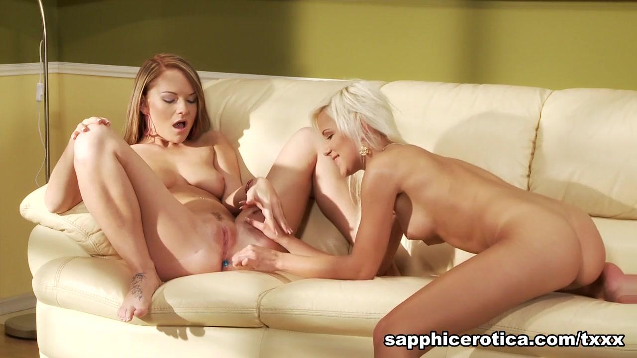 Girls naked wild college