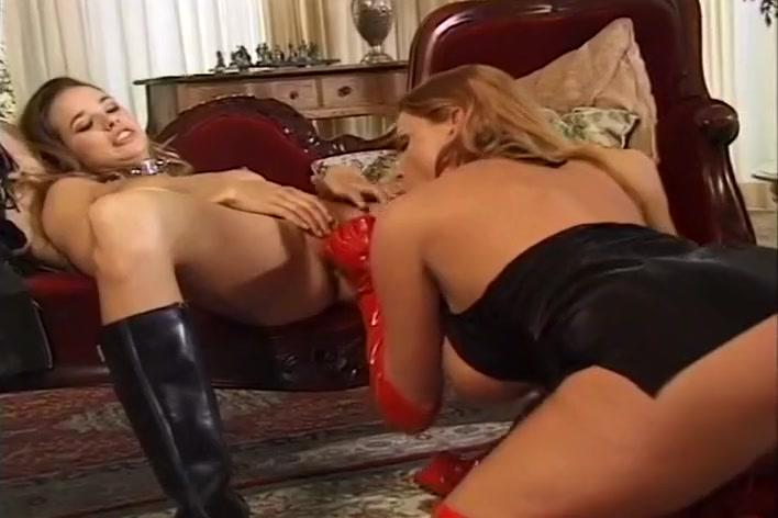 Videoes orgey Lesbianh porn