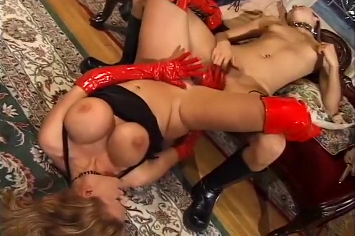 Milf massage Amateur