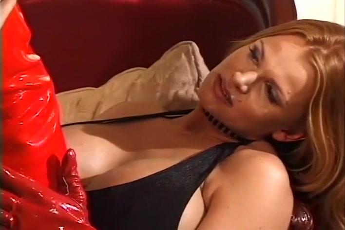 Porn pics Amanda
