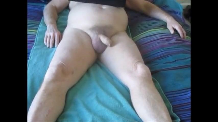 Farmer Christmas Cock Cum. Oralist Dan Video 218 Big dicck