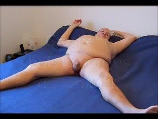 Le jus de mon mari swallow my squirt porn