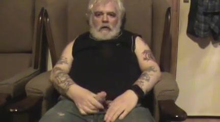 Papa Bear Wanking Free porno white trash no credit card no checks