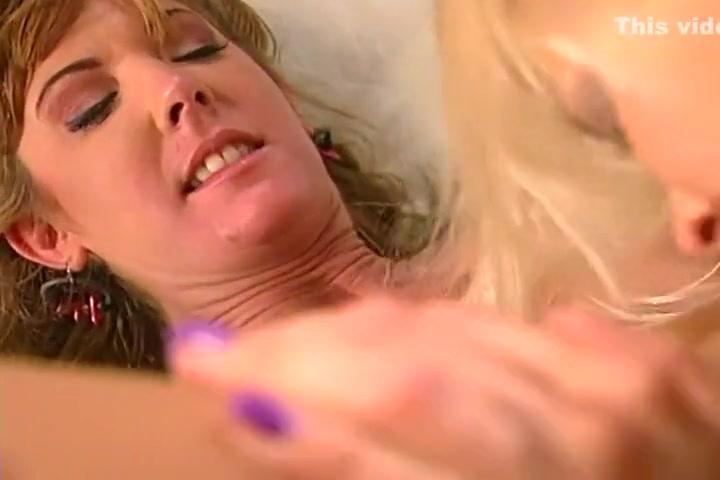 Fucked sexu Booby lesbos