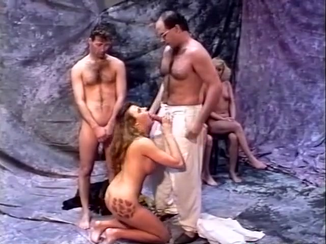 Porne masturbate lesbo Face