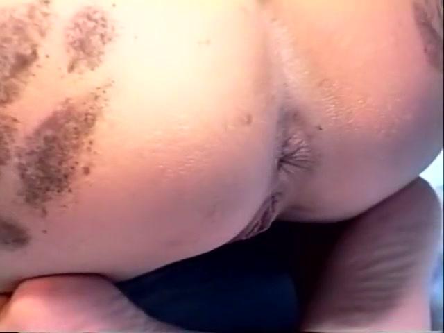 Nakal Lesbic vidya sexy