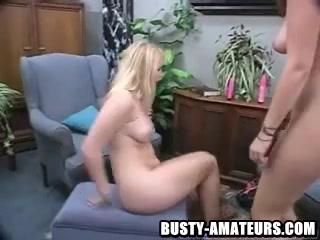 Sexi moves Lesbiian xxx