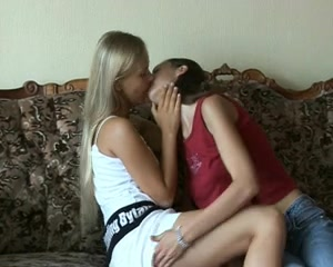 Haq dating Darul online