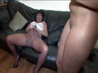 Asian hot naked girlfriend