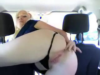 Bombe en livecam girl fat photo gallery