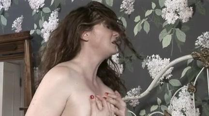 Nude sexy maria sharapova