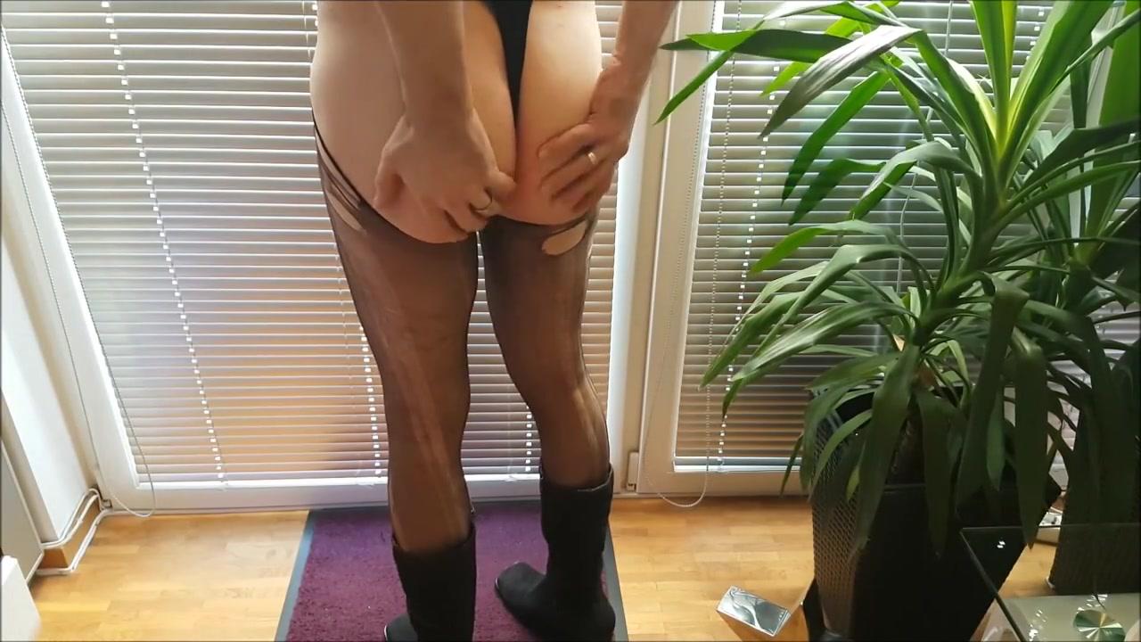 Devote dwt sissy schlampen sau crossdresser Sexy skype porn