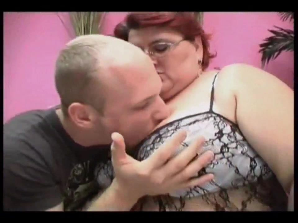 Very Big Girls Get Nasty - Scene 3 Pakistan fat girl fucking
