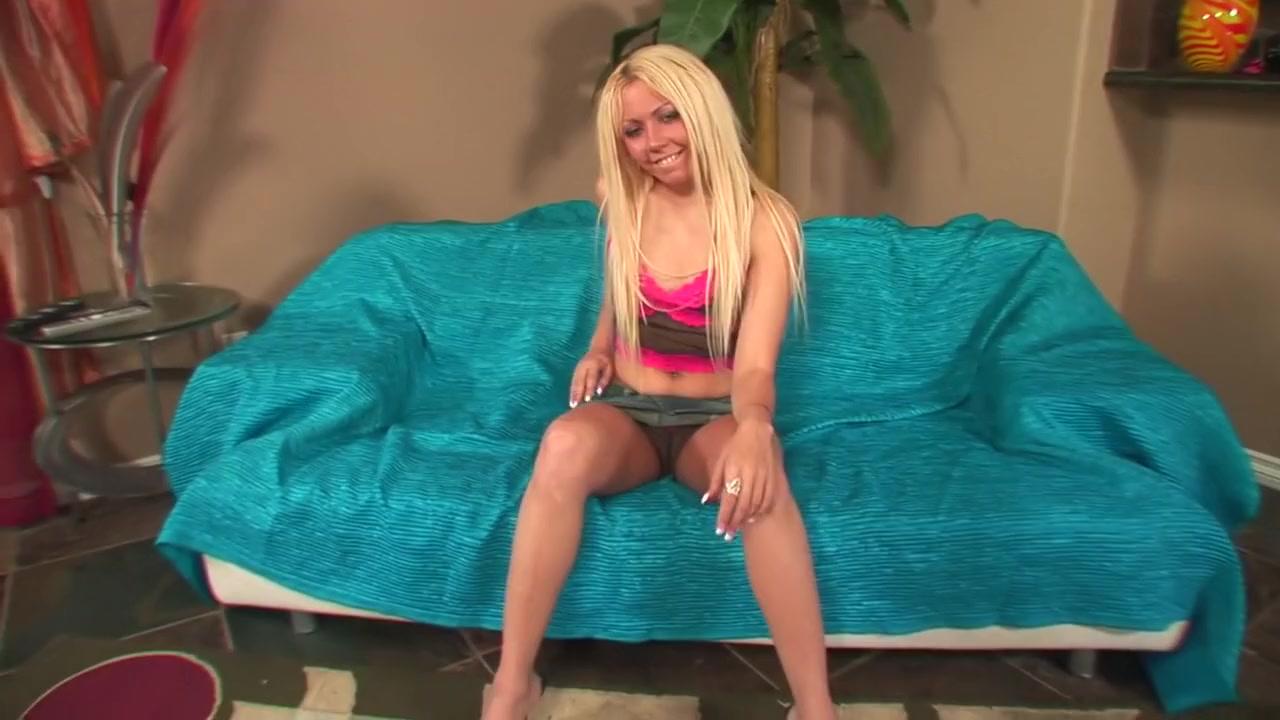 Exotic pornstar Kylie Morgan in hottest hd, cumshots xxx video