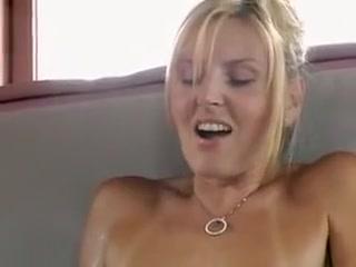 Lesbea pornb fuckuf tube