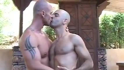Crazy gay scene with Sex, Men scenes Phone blowjob porn