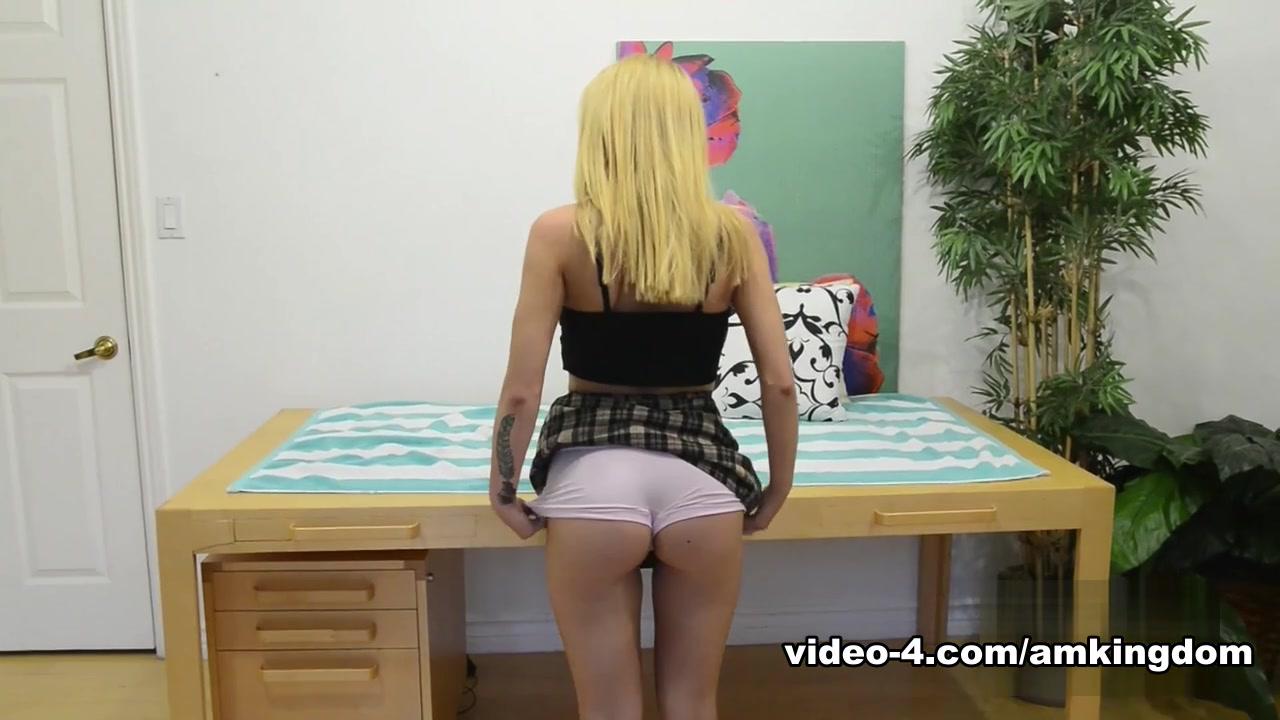 Vidoes Lesben porne fuckin