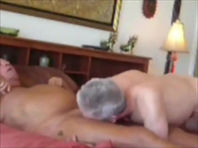 Jimmy Nude sex move