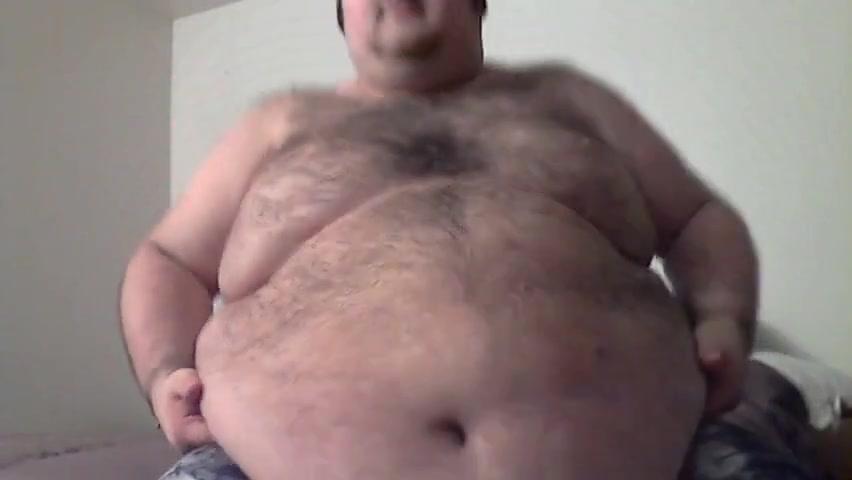 Fat bear jerking off Big boobs perfect girls