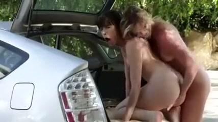 Actors hiv porn with