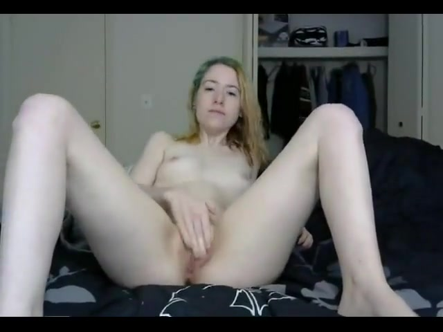 18yo blonde very hot 1 When can i have my hookup scan