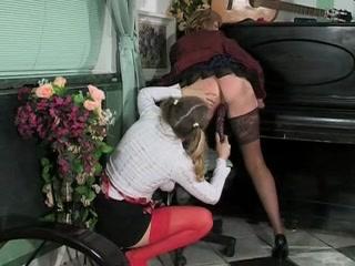 Porn Teen ass pic