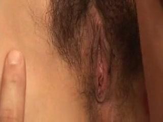 Dad Relatos eroticos el sexo