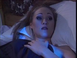 Sexual orgasam video Lesbiah