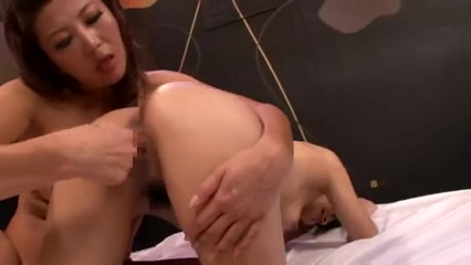 Kissing two video google girls sexy