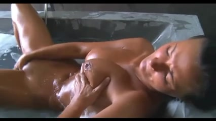 Sweets fully uncensored kari nude