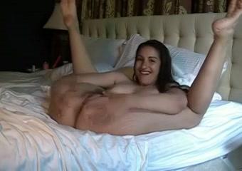 Jerk off instruction Chubby lesbians dildo