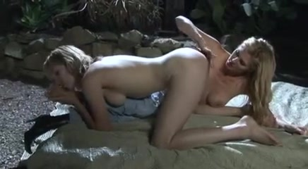 Porne photo Lesbianis orgee