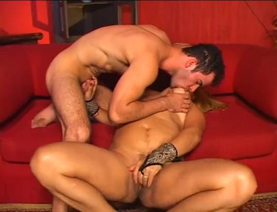 Latin Aged Big Tits Handjob Cum