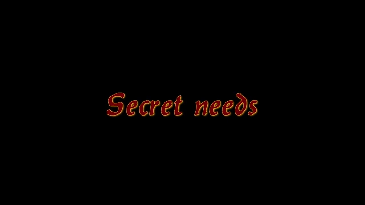 Secret needs Athens Georgia Hookup Free Artwork Borders Swirls Design