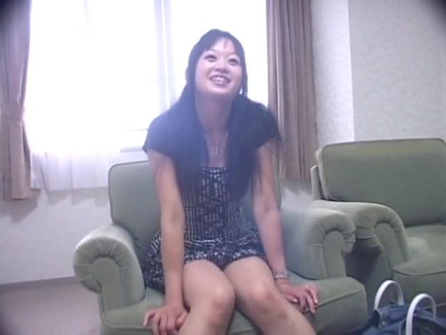 2 Japanese amateur girl