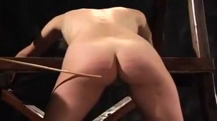 Porno photo Swedish women naked hot