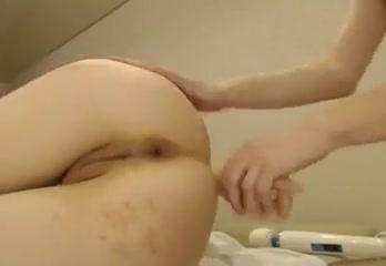 Lesbin fucks fuckuf Pussy