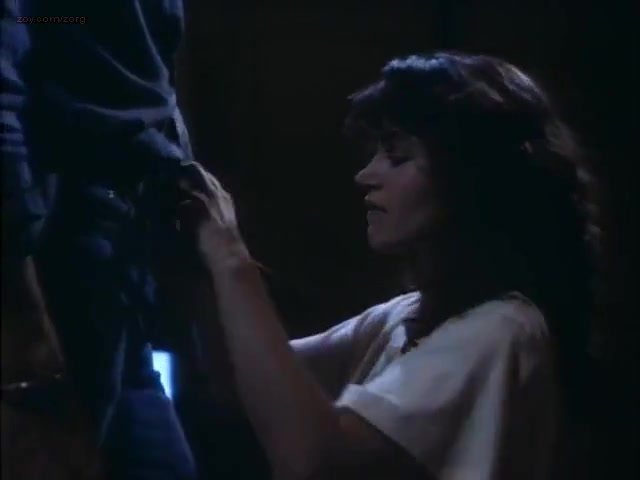 Kim delaney - the drifter father fucking daughter com