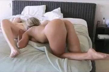 Fuckk Punished lesbios bisexual