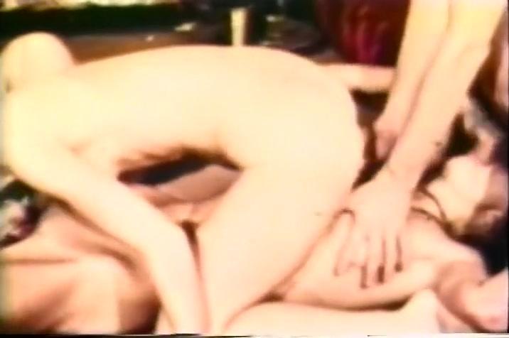 Videis Lesbic pornos porn