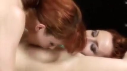 Orgies fuckuf Massage lesbiam